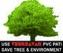 Vrundavan Plastics Profiles Industries