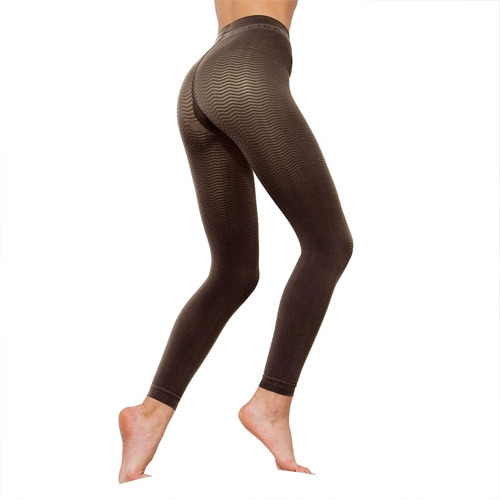 af481ac523a5c Ladies Legging at Best Price in India