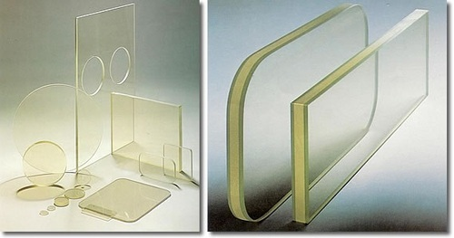 X Ray Shielding Glass, X Ray Lead Glass, Lead Transparent Glass, एक्स रे  प्रोटेक्टिव ग्लास in Feet Main Road, Delhi , SHT Building Solutions Private  Limited | ID: 6686187933