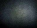 Buff Barton Print Leather