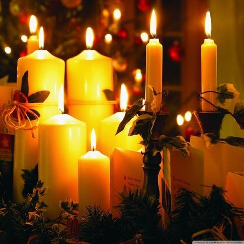 Christmas Candles.Christmas Candles Santa Candle Latest Price Manufacturers