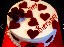 Birthday Cakes With Name Vikas ~ Cake birthday cake manufacturers suppliers in india