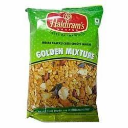 Haldirams Golden Mixture Namkeen