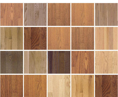 Engineering Wood Flooring Laminate Hardwood Flooring