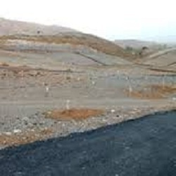 Residential Lands Dealing Services