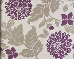 KATTA Home Decor Decorative Wallpapers, For Home And Ohters, Size: 21 Inch X 10 Meter