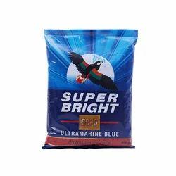 Super Bright Ultramarine Blue
