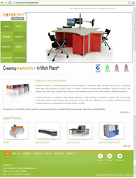 Dynamic Web Designing Services with Online Support