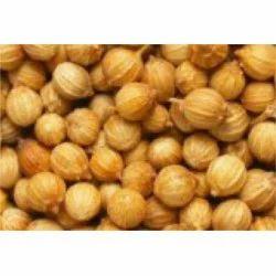Eagle Type Coriander Seeds