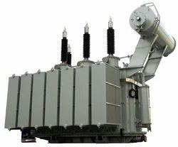 Three Phase 2600kva TO 3500kva Power Transformer