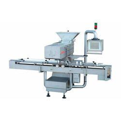 Automatic Legend 2500 Capsule Filling Machine Acg Pharma