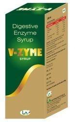 V-Zyme Syrup