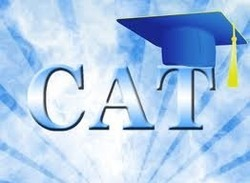 CAT Course