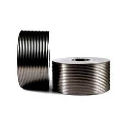 Thread Roll Dies