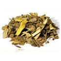 Barberry Root Bark Herbal Tea