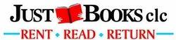 School Books For Rent
