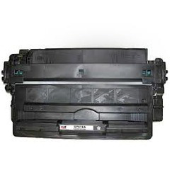 HP-5200/7516 Toner Cartridge