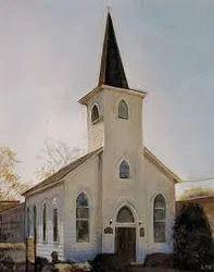 CBZ Church
