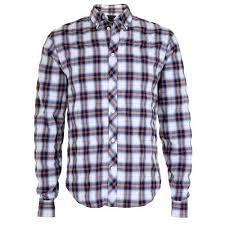 Readymade Casual Mens Shirts