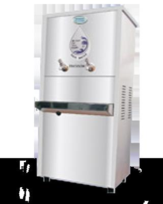 Aqua Guard Storage Cooler Cum Purifier 80ss U0026 120PSS