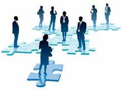 Account Profiles Services