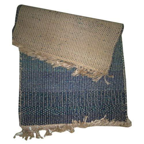 Cotton And Jute Rugs