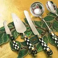Tableware & Tabletop Accessories