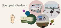 Product Portfolio :
