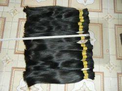 Bulk Virgin Remy Hair