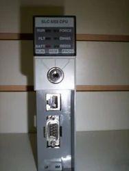 SLC 5/03 Repairing Services