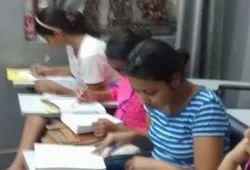 BCOM Coaching Classes
