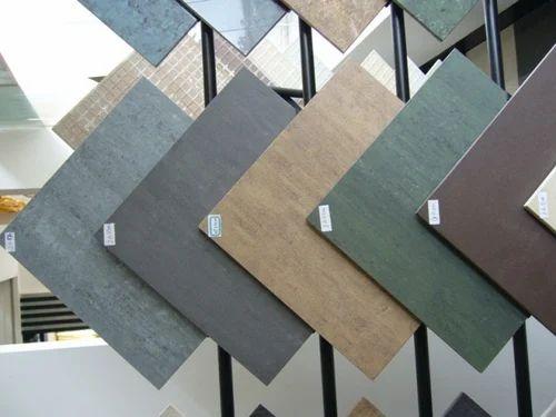 Matte Ceramic Tiles, Ceramic Tiles | Rajkot | Antique Designer Tiles ...