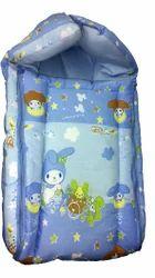 Baby Sleeping Bags (Set of 96)