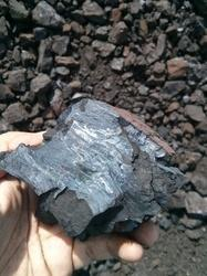 imported steam coal