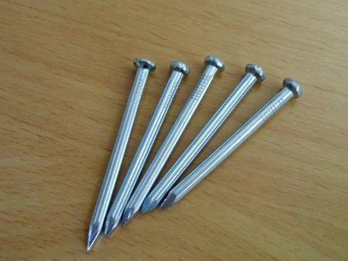 concrete nails view specifications details  concrete