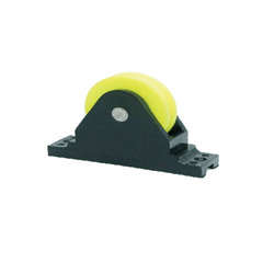 Double Glass Series Roller 9205-608
