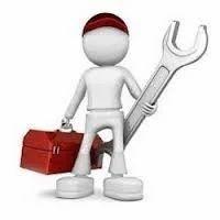 Maintenance Support Service