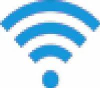 Wifi/Internet Connectivity Facility