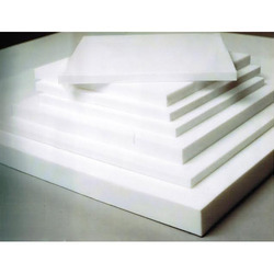 Solid PVC Foam Sheet