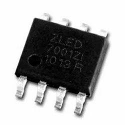 LED Driver ICs