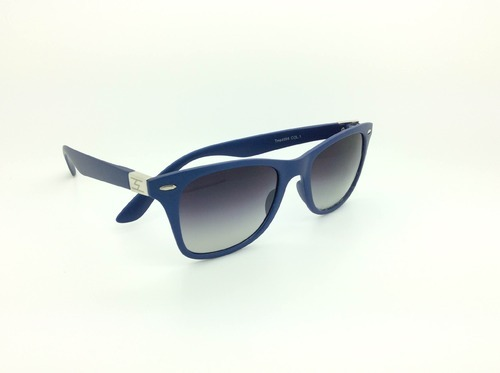 21fd81896f6 Stylish Polarised Sunglasses - View Specifications   Details of ...