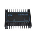 GS-R405S Power Modules