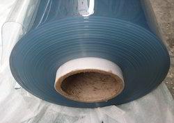 PVC Rubberized Rolls