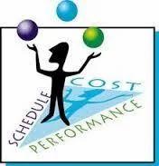 Cost Control Service