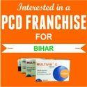 Pharma PCD In Bihar