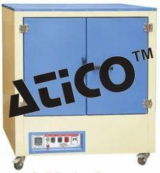 Soil Drying Ovens