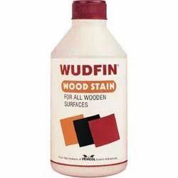 Wudfin Wood Stain Remover À¤²à¤•à¤¡ À¤• À¤ À¤° À¤²à¤•à¤¡ À¤• À¤¸ À¤Ÿ À¤¨ À¤µ À¤¡ À¤¸ À¤Ÿ À¤¨ In New Delhi Durga Hardware Mill Store Id 3998351191