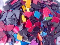 Color Hips Scrap