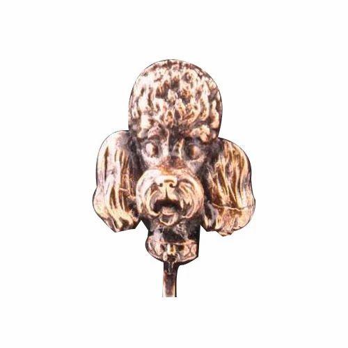 Dog Door Knockers Manufacturer From Delhi