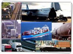 Multi-Modal Transporters Services